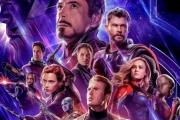 Avengers: Endgame នឹងចាក់ផ្សាយម្ដងទៀតថែមឈុតថ្មី ដើម្បីឈ្នះ Avatar ឲ្យបាន