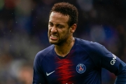 Neymar ត្រូវ UEFA ពិន័យមិនឲ្យលេង UCL ៣ប្រកួតរដូវកាលក្រោយ ព្រោះហេតុផលមួយ