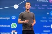 ស្ថាបនិក Facebook «រីករាយផ្តល់សក្ខីកម្ម ចំពោះមុខសភាអាមេរិក» និងទទួលស្គាល់ការបែកធ្លាយ ទិន្នន័យអ្នកប្រើប្រាស់ ៥០លាននាក់!