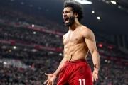 មក Liverpool ជាង ៣ឆ្នាំ ទីបំផុត Salah ស៊ុតចូល Man Utd ហើយ!