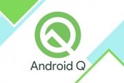 Xiaomi កំពុងត្រៀមនាំយក Android Q មកទម្លាក់លើស្មាតហ្វូនរបស់ខ្លួនជាច្រើនម៉ូឌែល នៅចុងឆ្នាំនេះ