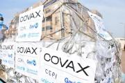 ទណ្ឌកម្មពីអាមេរិកធ្វើឲ្យវេណេស៊ុយអេឡា មិនអាចបង់ប្រាក់ទៅ COVAX ដើម្បីទទួលបានវ៉ាក់សាំងកូវីដ-១៩ (Video inside)