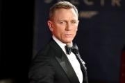 Daniel Craig នឹងសម្តែងតួ James Bond ម្តងទៀត ព្រោះមូលហេតុដ៏ហួសចិត្តមួយ