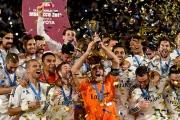 Real Madrid គ្មានប្រវត្តិចាញ់វគ្គផ្ដាច់ព្រ័ត្រក្រៅអេស្ប៉ាញ១៧ឆ្នាំហើយ