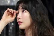 មេក្រុមចម្រៀង Girls' Generation កំពុងកើតជំងឺបាក់ទឹកចិត្