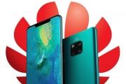ស្មាតហ្វូនផលិតដោយ Huawei ទាំងអស់នេះ នឹងអាចអាប់ដេតទៅ Android Q ក្នុងពេលអនាគត!